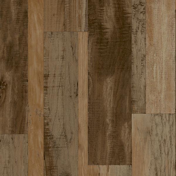 Kennedy Floor Covering Carpet Gallery: TLC Floor Covering