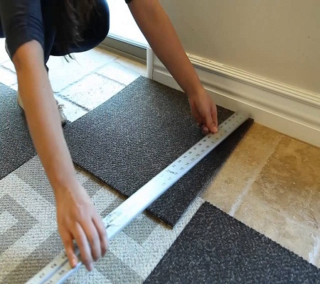 CARPETS SALE & INSTALLATIONS