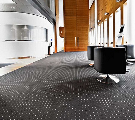 Office Flooring Desso Image 11